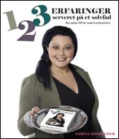 123-erfaringer-carina-heckscher