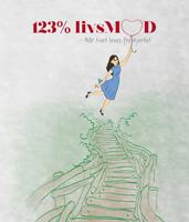 123-livsmod-når-livet-leves-fra-hjertet-carina-heckscher