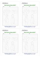 4xnetvaerksbalkort-printversion-a4