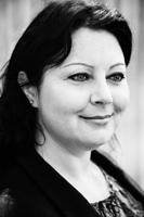 carina-heckscher-foredragsholder-baggrund-foto-mathilde-schmidt-1