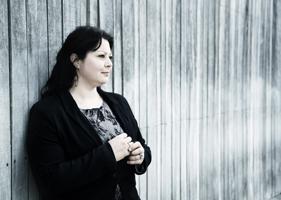carina-heckscher-foredragsholder-baggrund-foto-mathilde-schmidt-2