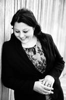 carina-heckscher-foredragsholder-baggrund-foto-mathilde-schmidt-4