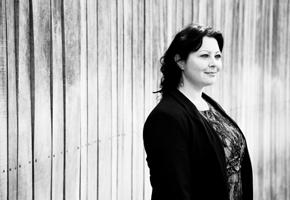 carina-heckscher-foredragsholder-baggrund-foto-mathilde-schmidt