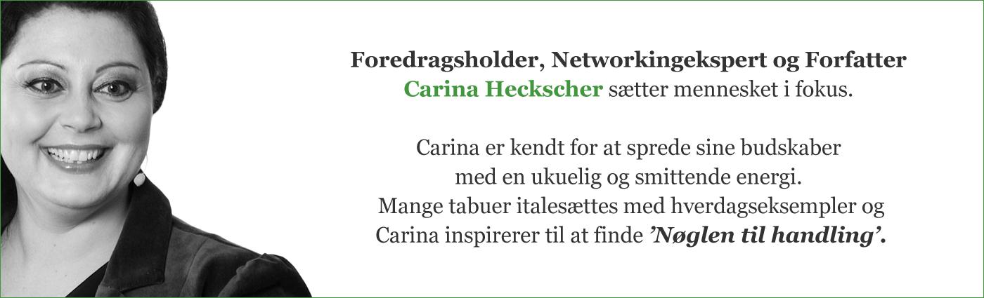 carina-heckscher-web