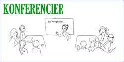 knap-konferencier-web-icheck-carina-heckscher