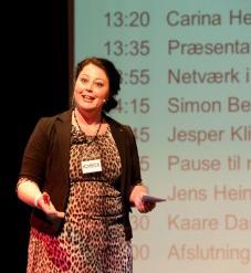 konferencier-carina-heckscher