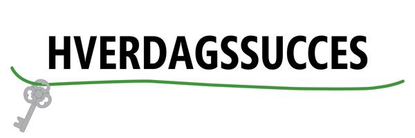 logo-hverdagssucces