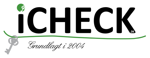 logo-icheck-grundlagt-web
