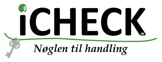 logo-icheck-noeglen-til-handling