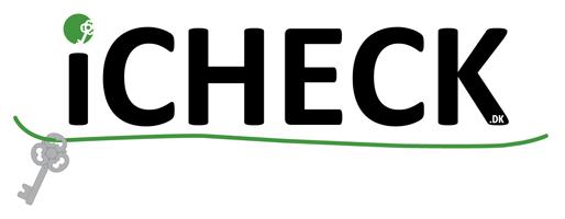logo-icheck