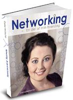 networking-bog