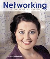 networking-en-del-af-min-hverdag-carina-heckscher