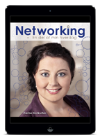networking-ipad