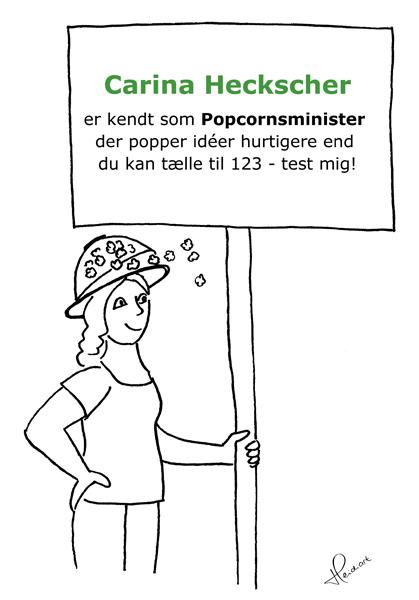 popcornsminister-carina-heckscher-icheck-heidiart