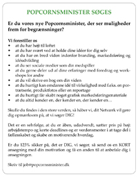 uopfordretansoegning-carina-heckscher-fra-bogen-jobsoegende-vs-mulighedssoegende-popcornsminister-web