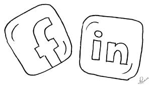 facebook-linkedin-200px