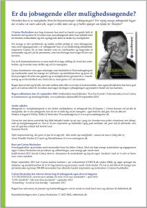 pressemeddelelse-jobsøgende-vs-mulighedssøgende-carina-heckscher-billede
