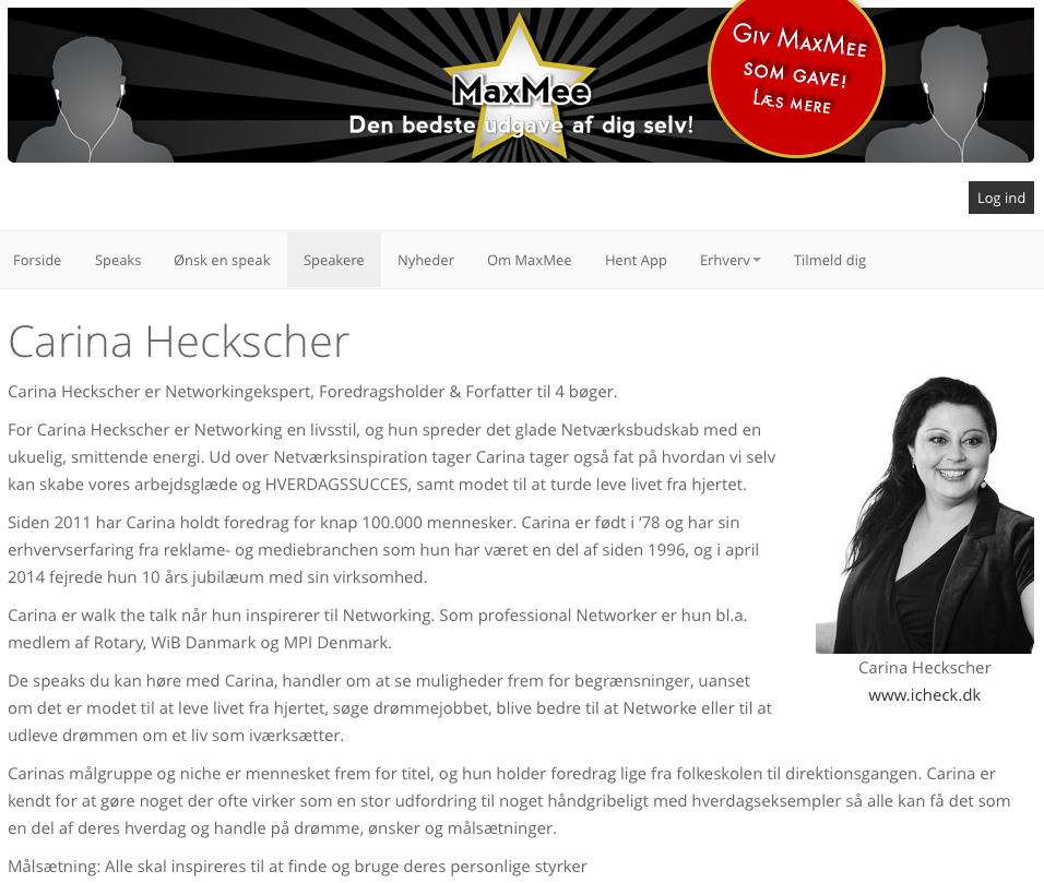 maxmee-carina-heckscher-lydfiler