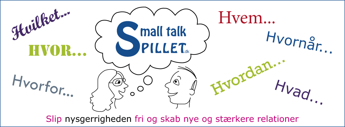 small-talk-spillet-banner-web