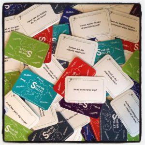 small-talk-spillet-kort