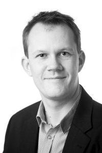 henrik_rygaard_jensen