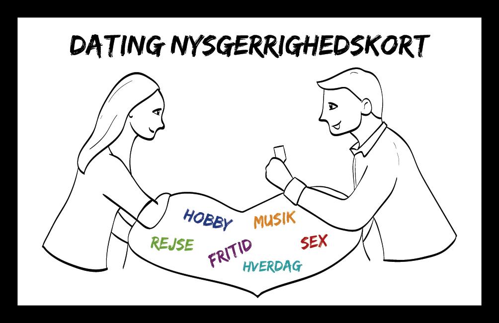 dating spørgsmål Faaborg-Midtfyn