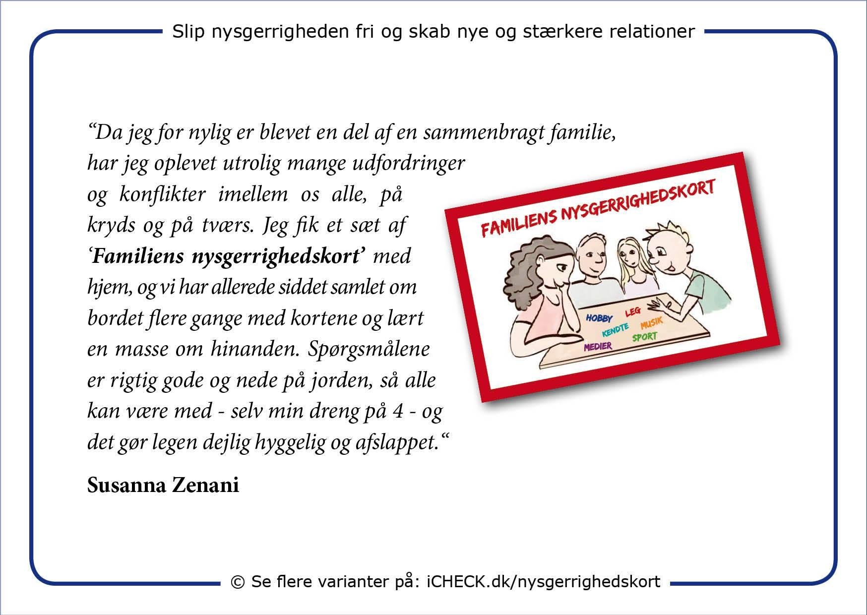 susanna-zenani-familie-nysgerrighedskort